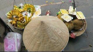 Da Nang Vietnam  City pictures : Danang to Hoi An | Vietnam