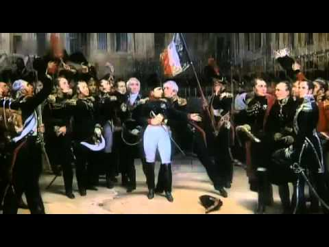 Napoleon Bonaparte - DOKU TEIL 4/4 ★ Deutsch - 20 ...