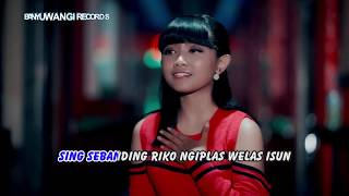 Video OKTA VIOLA - LINTANG (OFFICIAL VIDEO) MP3, 3GP, MP4, WEBM, AVI, FLV Desember 2018
