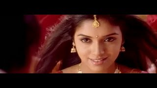 Majaa Movie Full Songs W/Video - Jukebox - Vikram, Asin