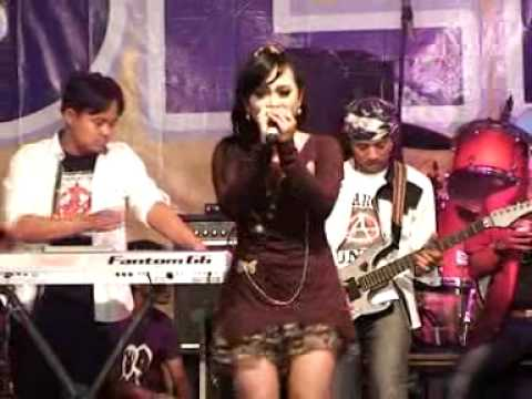 Video layang sworo   ina samantha sera download in MP3, 3GP, MP4, WEBM, AVI, FLV January 2017