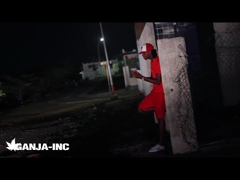 tru - Becholize - Draai Mi So Feat. Tru G & UziMatic Track Mixed By: H2o Inc Video Directed By: @chamoganjainc Follow Us http://twitter.com/Becholize http://twitte...