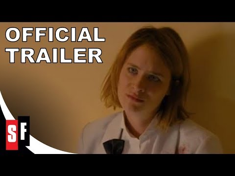 Izzy Gets The F*ck Across Town (2018) - Official Trailer (HD) - In Theaters June 2018