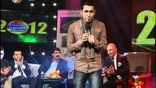 Kurdish Music 2012 Gorani Kurdi Nwe