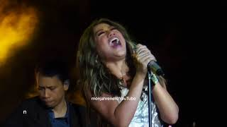 Video Never Enough (Highest Version + Standing Ovation) - Morissette Amon [Mother's Day Concert] MP3, 3GP, MP4, WEBM, AVI, FLV Agustus 2018