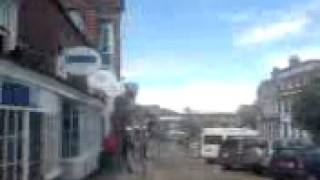 Hungerford United Kingdom  City new picture : Travel to Hungerford Berkshire Uk England