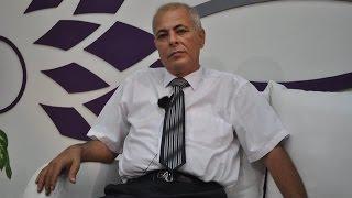 برنامج صباح الخير لقاء د.حسني عوض