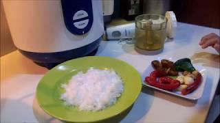 Download Video Cara Bikin Bumbu Urap Real Food Untuk Diet Sehat Murah Ala Dewi Hughes, Urap Sauce No Salt, No Sugar MP3 3GP MP4