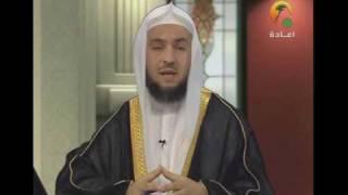 برنامج ترانيم قرآنية مقام العجم الجزء 1