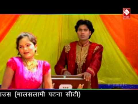 Video Jab Hamra Se Kare Ke Ba Payar | Bhojpuri Hit  2014 New Romantic Song | Rajesh Panday download in MP3, 3GP, MP4, WEBM, AVI, FLV January 2017