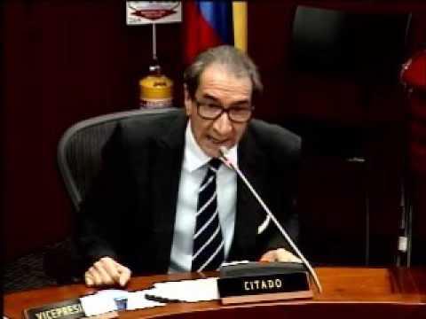 No me den trago extranjero: Aurelio Suárez