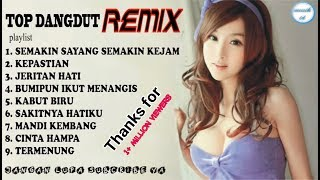Video Kumpulan Dangdut Special REMIX 2018 MP3, 3GP, MP4, WEBM, AVI, FLV Desember 2018