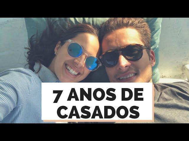 7 ano de casados! Viagem para Picinguaba | MARI FLOR - Closet da Mari