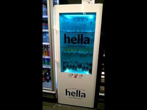 ᐅ Getränkekühlschränke Test - Besten Getränkekühlschränke kaufen | {Getränkekühlschränke 58}