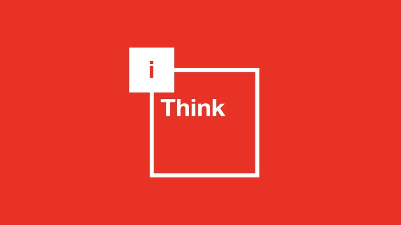 iThink: Το νέο εργαλείο διαβούλευσης του iSYRIZA