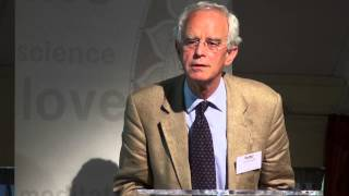 The Mystery of Perception During Near Death Experiences - Pim van Lommel