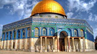 سورة المدثر   | الشيخ إدريس أبكر
