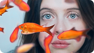Nonton CARRIE PILBY Trailer (2017) Drama Movie Film Subtitle Indonesia Streaming Movie Download
