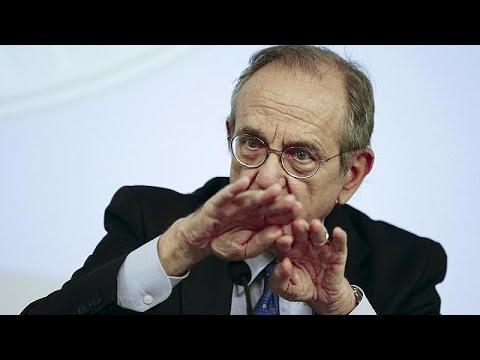 Ιταλία: πωλητήριο στα «κόκκινα» δάνεια των τραπεζών – economy