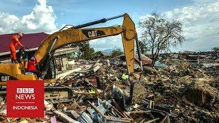 Video Pemerintah resmi hentikan pencarian korban gempa Palu-Donggala MP3, 3GP, MP4, WEBM, AVI, FLV Juni 2019