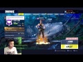 Best Console Player Ever  Fast Console Builder  200k Sub Grind