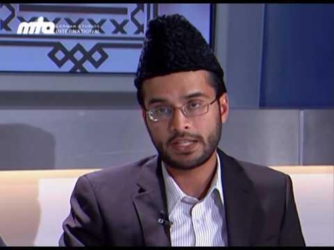 Islam Ahmadiyya: Ramadan Spezial, wie verhalte ich mich in der Fastenzeit? Folge 01