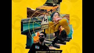 Video Yellow Claw - Bittersweet Ft. Sofia Reyes MP3, 3GP, MP4, WEBM, AVI, FLV Mei 2018