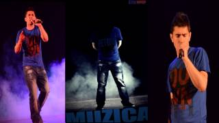 Petrow feat. Brentano - Muzica ( Official Music )