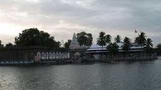 Solapur India  city pictures gallery : Best Places to visit in Solapur | Siddheshwar lake in Solapur | Travel 4 All