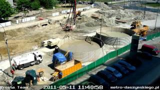 2011-05-11 z prawej
