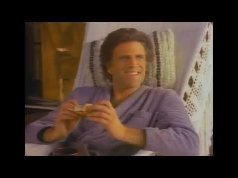 67 When The Bough Breaks   1986 TV Drama   Ted Danson