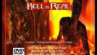 Hell Is Real HD - (Part 1) Historical Perspective