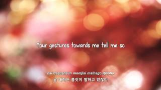 Video SHINee- 누난 너무 예뻐 (Replay) lyrics [Eng. | Rom. | Han.] MP3, 3GP, MP4, WEBM, AVI, FLV Juli 2018
