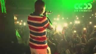 Boosie BadAzz Live Performance in Lafayette La   Shot by @CedCinematics