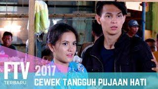 Video FTV Marsha Aruan & Marcell Darwin | Cewek Tangguh Pujaan Hati MP3, 3GP, MP4, WEBM, AVI, FLV Juni 2019