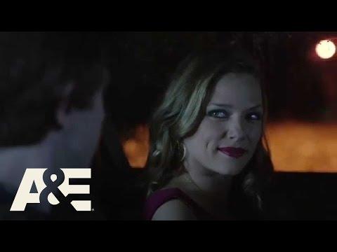 Bates Motel Season 3 (Promo 'Boom Boom')