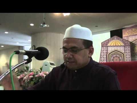 20160425 ustaz Ahmad Shukri Yusoff - KUASA DOA 00092