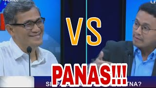 Video FULL!!! debat budiman vs faldo maldini MP3, 3GP, MP4, WEBM, AVI, FLV April 2019