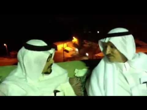 الاشراف الحُرَّث ذوي علي يحتفلون بالعيد في المضيق5