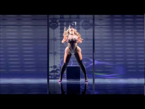 Tekst piosenki Beyonce Knowles - Ex Factor (Lauryn Hill Cover) po polsku