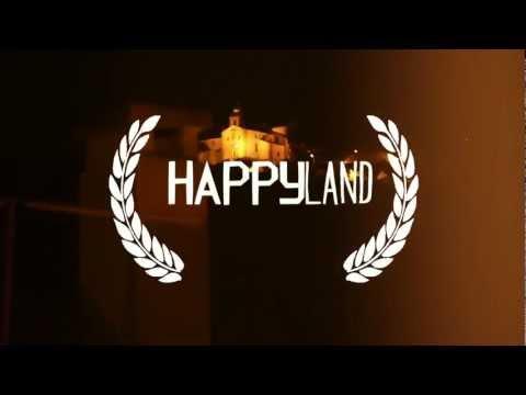 Happyland trailer