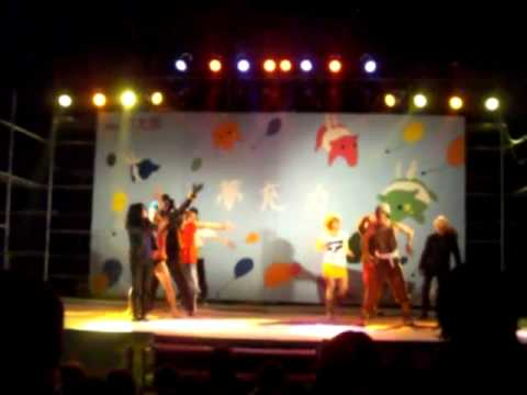 【麦わら海賊団の本気ダンス】ワンピースをガチで踊ってみた@名市大