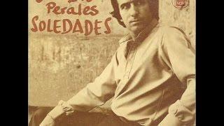 José Luis Perales  Tu Y Yo