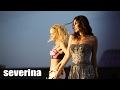 Severina Italiana Official Music Video and Lyrics