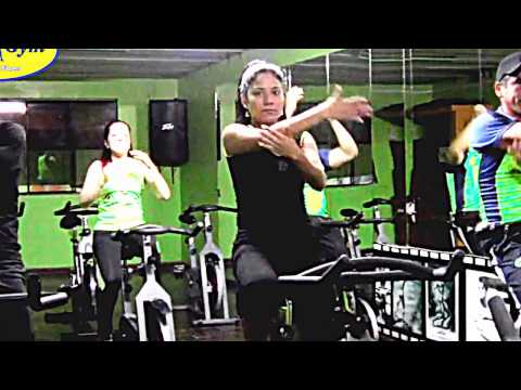 Fitness tips for men and women at home – Fitness gym Training Channel – New Video #4