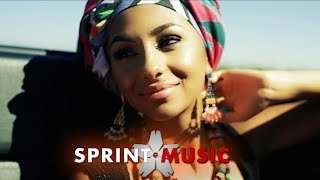 TWO feat Theea Yalla Habibti pop music videos 2016