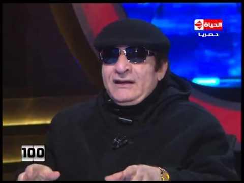 """محيي إسماعيل: برامج اكتشاف المواهب """"سبوبة"""" رخيصة.. وهذا رأيه في الحكم كاظم الساهر"""