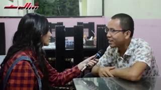 يلا نعرف حكاية مطعم المسلم الصينى بالقاهرة