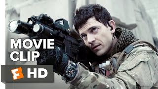 Nonton Navy Seals Vs  Zombies Movie Clip   Stand Down  2015    Rick Fox   Molly Hagan Movie Hd Film Subtitle Indonesia Streaming Movie Download