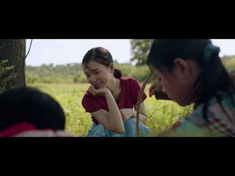 Preview Trailer Minari, trailer italiano del film di Lee Isaac Chung con Steven Yeun e Yeri Han
